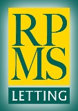 More Property for sale in Grimethorpe from RPMS Letting