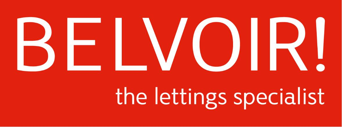 More Property for sale in Grimethorpe from Belvoir Sheffield