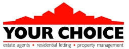 More Property for sale in Grimethorpe from Your Choice Estate Agent