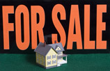 find me a property
