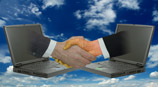 find me a buyer