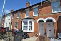 Main Photo of a 4 bedroom End of Terrace House to rent
