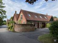 Main Photo of a 4 bedroom  Barn Conversion for sale