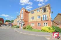 Main Photo of a 2 bedroom Property for sale