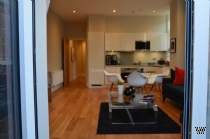 Main Photo of a 1 bedroom  Flat for sale