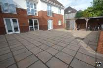 Main Photo of a 5 bedroom Semi-Detached House for sale