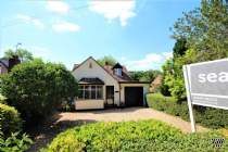 Main Photo of a 4 bedroom Property for sale