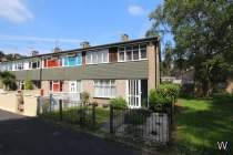 Main Photo of a 3 bedroom Property for sale