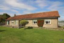 Main Photo of a 3 bedroom  Detached Bungalow for sale