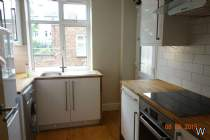 Main Photo of a 2 bedroom Detached House to rent
