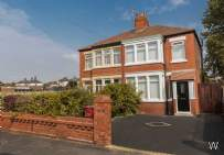 Main Photo of a 2 bedroom Property to rent