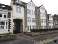 1 bedroom  Property to rent in Keynsham
