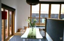 Main Photo of a 4 bedroom  Detached House to rent