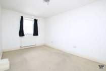 Main Photo of a 1 bedroom Property for sale