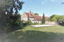 Main Photo of a 4 bedroom Semi-Detached House for sale
