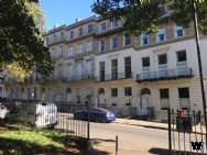 2 bedroom  Property to rent in Keynsham
