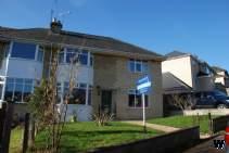 4 bedroom  Property to rent in Keynsham