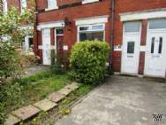 Main Photo of a 1 bedroom  Ground Flat to rent