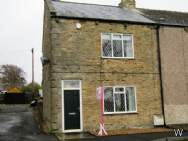 Main Photo of a 2 bedroom  End of Terrace House to rent