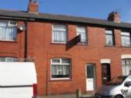 Main Photo of a 3 bedroom End of Terrace House to rent