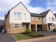 Main Photo of a 3 bedroom  Link Detached House to rent