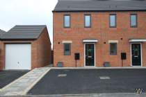 Main Photo of a 3 bedroom Semi-Detached House to rent
