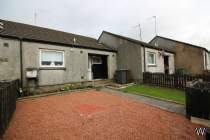 Main Photo of a 1 bedroom  Terraced House for sale