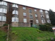 Main Photo of a 4 bedroom Flat to rent
