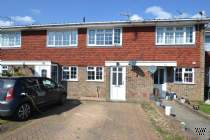 Main Photo of a 2 bedroom  Terraced House for sale