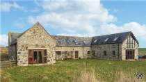Main Photo of a 5 bedroom  Barn Conversion for sale