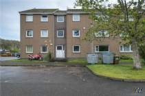 Main Photo of a 2 bedroom Flat for sale