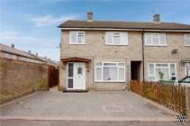 Main Photo of a 3 bedroom  End of Terrace House for sale