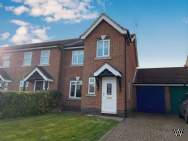 Main Photo of a 4 bedroom Semi-Detached House to rent