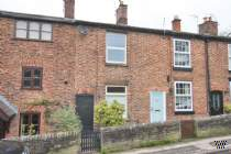 Main Photo of a 0 bedroom Property to rent