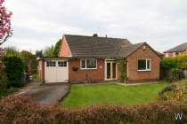 Main Photo of a Bungalow to rent