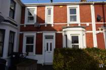 Main Photo of a 4 bedroom Property to rent