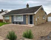 Main Photo of a 2 bedroom  Bungalow to rent