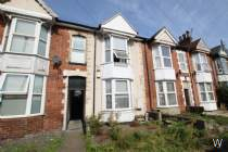 Main Photo of a 5 bedroom  Terraced House for sale