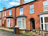 Main Photo of a 4 bedroom  Terraced House for sale