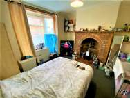 Main Photo of a 1 bedroom  Terraced House to rent