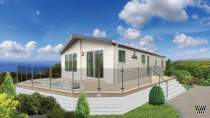 Main Photo of a 2 bedroom  Mobile Home for sale