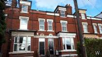 Main Photo of a 4 bedroom  Terraced House to rent