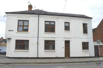 Main Photo of a 3 bedroom  Terraced House to rent