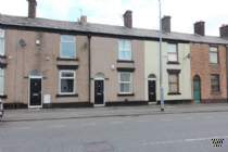 Main Photo of a 2 bedroom Ground Maisonette for sale