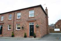 Main Photo of a 4 bedroom Semi Detached House to rent