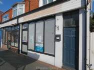 Main Photo of a Retail Property (high street) to rent