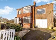 Main Photo of a 3 bedroom Detached House for sale