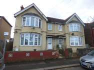 Main Photo of a 0 bedroom House Share to rent