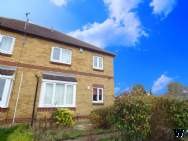 2 bedroom  Property to rent in Skimpot