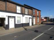 1 bedroom  Property to rent in Skimpot